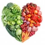 Voedingsproducten op de Belgische markt zijn gezonder dan 5 jaar geleden
