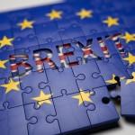 Impact Brexit wordt gigantisch voor voedingsindustrie