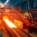 Impact amerikaanse invoerheffingen op de Belgische staal- en aluminiumindustrie