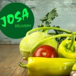 Josa Delivery